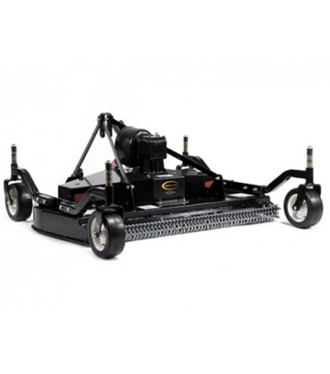 3-point-finishing-mower-attachment