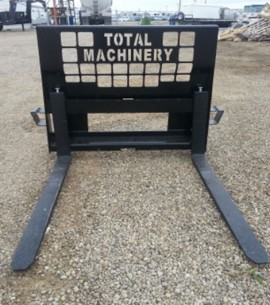 4000-lb-rated-pallet-forks