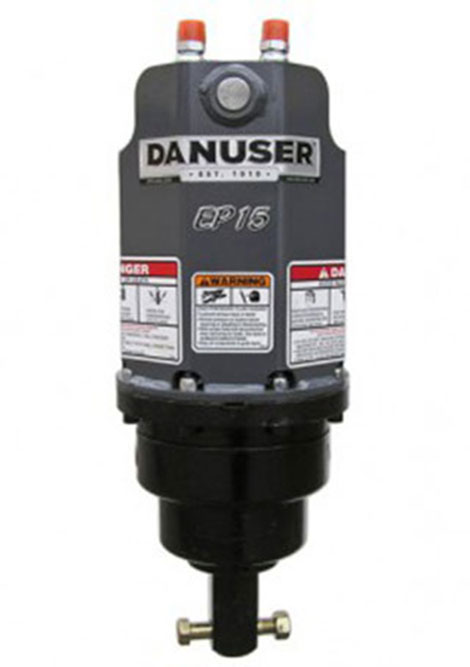 Danuser-EP-series-auger-drives