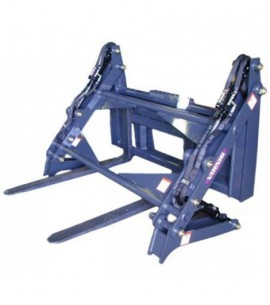 Virnig-pipe-and-pole-grapple-forks