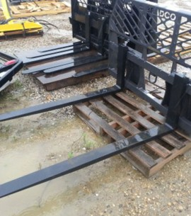 bradco-10000-lb-rated-pallet-forks